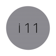 i11 Emergency Apple Support logo